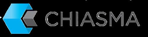 Chiasma Inc.