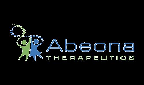 Abeonas Therapeutics