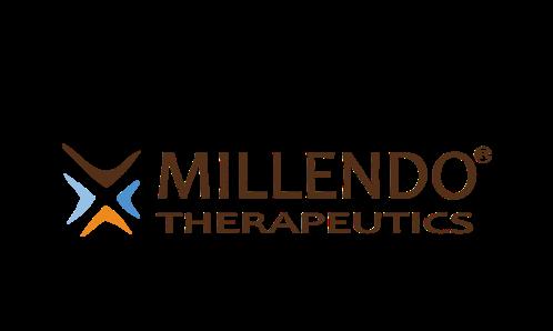 Millendo Therapeutics
