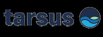 Tarsus Pharmaceuticals
