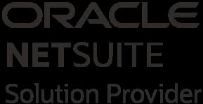 logo-oracle-netsuite-solution-provider-vert-lq-112819-blk-1