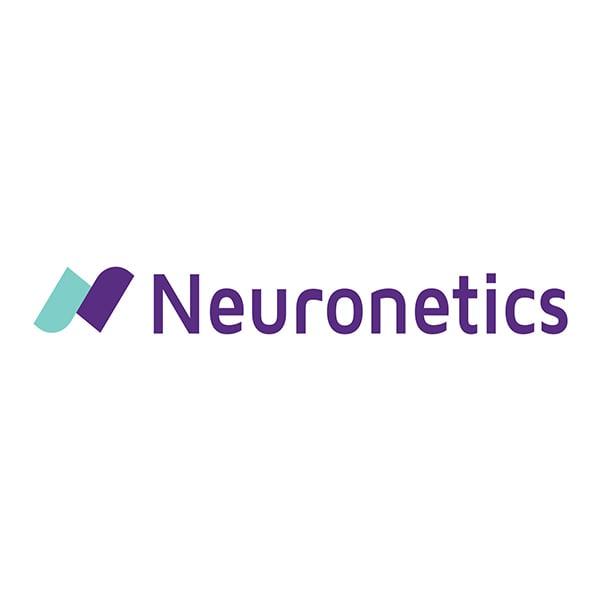 neuronetics