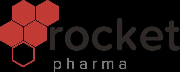 rocket pharma