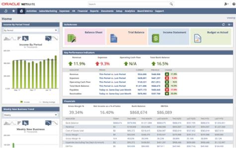 Adaptalogix Validation Services